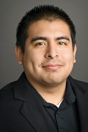 Image of Robert Fernandez