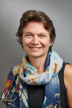 Image of Karla Neugebauer