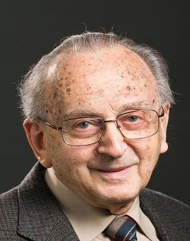 Image of Peter Lengyel