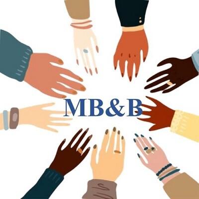 MB&B Together