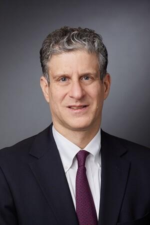Mark Gerstein