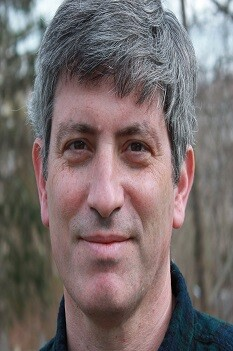 Image of Carl Zimmer