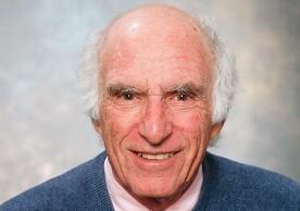 Image of Dr. William Konigsberg