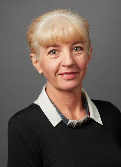 Ewa Folta-Stogniew's picture