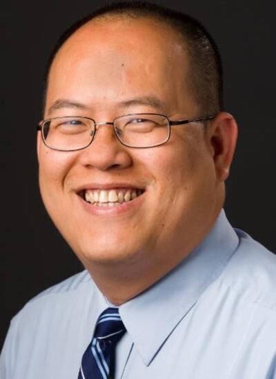 TuKiet Lam's picture
