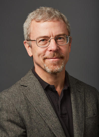 Mark W. Hochstrasser's picture