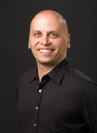 Enrique M. De La Cruz's picture