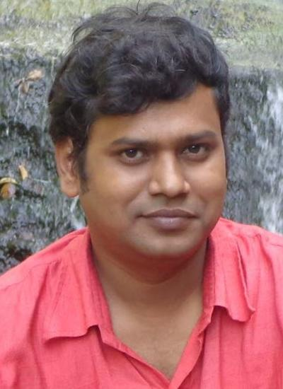 Sabyasachi Sutradhar's picture