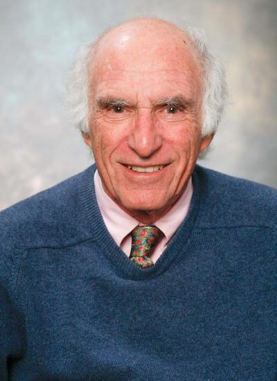 William Konigsberg's picture