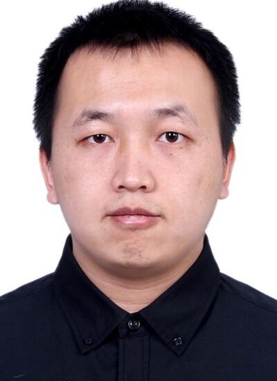 Shuai Yuan's picture