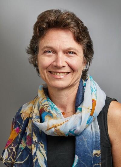 Karla Neugebauer's picture