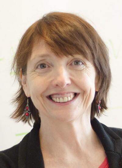 Lynne Regan's picture