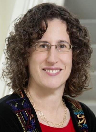 Sharon Hammes-Schiffer's picture