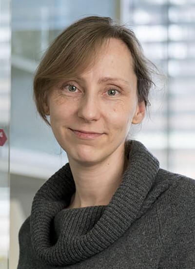 Franziska Bleichert's picture