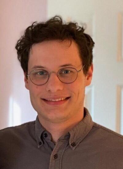 Leonard Schaerfen's picture