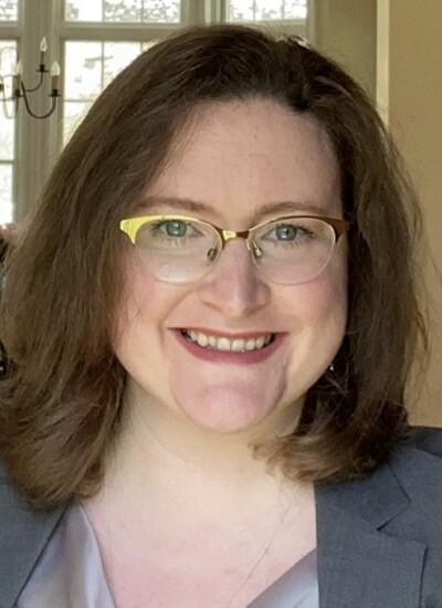 Meghan Killoran's picture