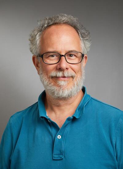 Mark Solomon's picture