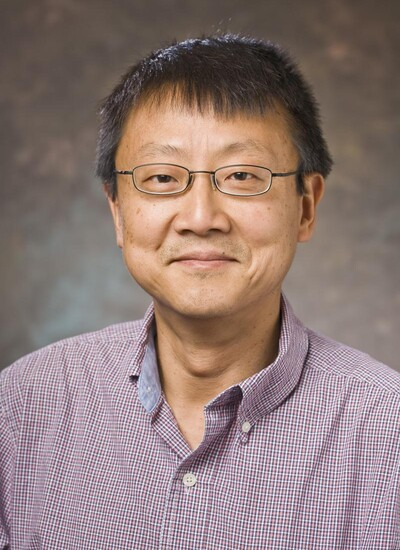 Patrick Sung's picture