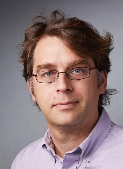Titus Boggon's picture