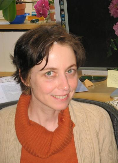 Karin Reinisch's picture