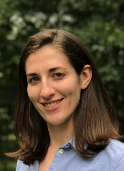Kirsten Knecht's picture